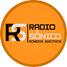 RadioSonico