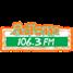 Adom FM 106.3