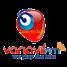 Vanavilfm golden hits radio
