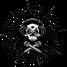 Bonehead Radio