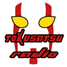TokusatsuFM
