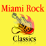 Rock-Radio.Miami