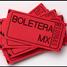 Boletera-MX