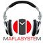 MaflaSys-Sound