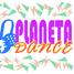 El Planeta Dance