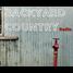 Backyard Country Radio