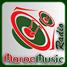 MarocMusic