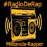 Radio De Rap