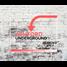 Ashford Underground Radio