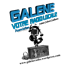 Galene-88