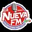 La Nueva FM 94.7 Tuxtla Gutiérrez