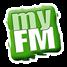 104.9 myFM Pembroke/ Petawawa