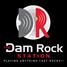 The Dam Rock Station
