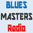 Blues Masters Radio