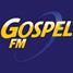 GospelFMSVG