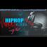 RADIO-HIP-HOP76