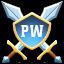 PvP World Radio