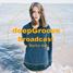 deepGroove Broadcast