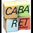 cabaret01