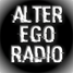 ACTIVE ROCK ON ALTER EGO RADIO