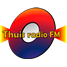 ThuisradioFM1