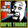 Do The Funky Dance