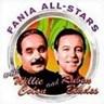 Fania All-Stars