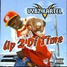 Up 2 Di Time