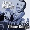 T-Bone Boogie