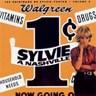 Sylvie à Nashville
