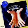 Debussy : 12 Etudes