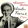 Chansons Claires