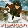 Steamboy [B.O.F.]