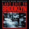 Last Exit To Brooklyn [B.O.F.]