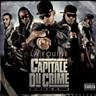 Capitale du Crime Vol. 2
