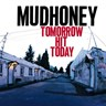 Tomorrow Hit Today