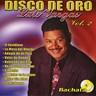 Disco De Oro Vol. 2