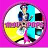 MYV Pops
