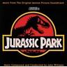 Jurassic Park [B.O.F]