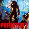 Predator 2 [B.O.F]