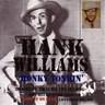Honky Tonkin' - 20 Great Tracks