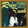 Timeless Funk