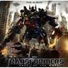 Transformers : Dark Of The Moon [B.O.F]