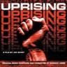 Uprising / 1943 L'ultime Révolte
