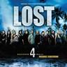 Lost Saison 4 [Série TV]