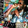 Macka B Live Again!! / Roots Ragga 2