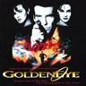 007 : Goldeneye [B.O.F.]