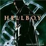 Hellboy [B.O.F.]