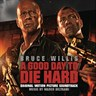 A Good Day to Die Hard [B.O.F.]