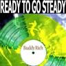 Ready to Go Steady